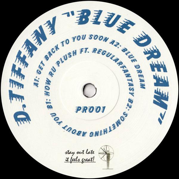 dtiffany-blue-dream-pacific-rhythm-cover