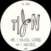 tijn-silver-lining-djebali-remix-tijn-cover