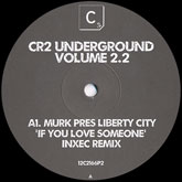 various-artists-cr2-underground-volume-22-cr2-cover