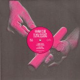 gilles-petersons-havana-cultura-havana-club-rumba-sessions-brownswood-recordings-cover