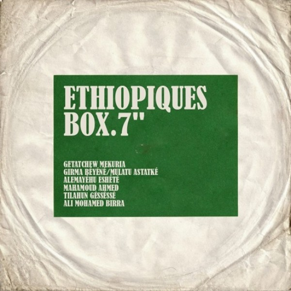 various-artists-ethiopiques-box-7inch-box-set-heavenly-sweetness-cover