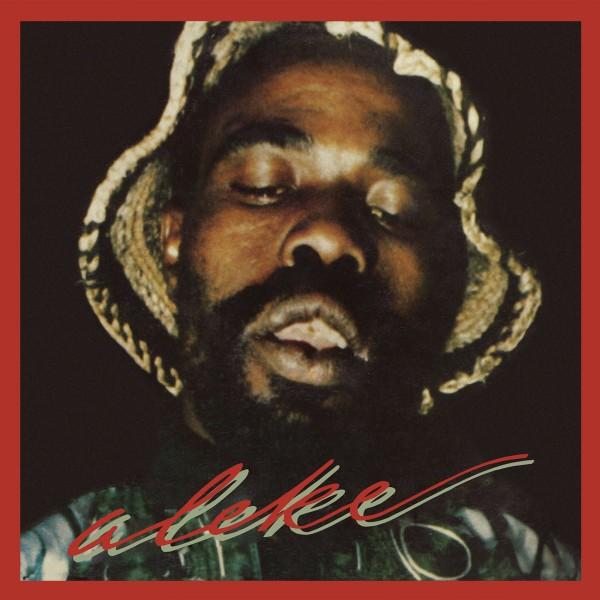 aleke-kanonu-aleke-cd-pmg-records-cover