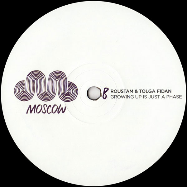 roustam-tolga-fidan-the-berlin-sessions-vol-1-moscow-recordings-cover