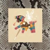 madlib-pinata-beats-lp-madlib-invazion-cover