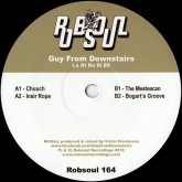 guy-from-downstairs-la-di-da-di-ep-robsoul-cover