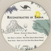 sasha-various-artists-reconstructed-by-sasha-last-night-on-earth-cover
