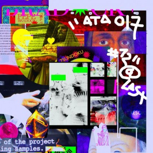 pepe-bradock-12last-ata017-atavisme-cover