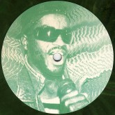 various-artists-african-shakedown-african-shakedown-cover