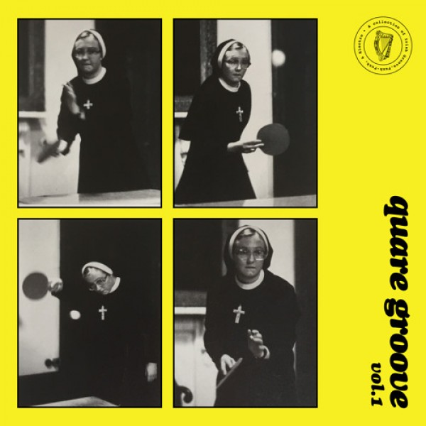 various-artists-quare-groove-vol-1-lp-pre-ord-all-city-dublin-cover
