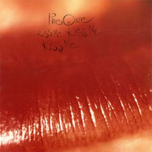 the-cure-kiss-me-kiss-me-kiss-me-fiction-records-cover