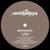 beatfanatic-robots-soundscape-cover