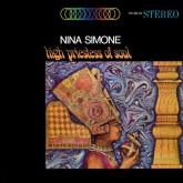nina-simone-high-priestess-of-soul-lp-verve-cover