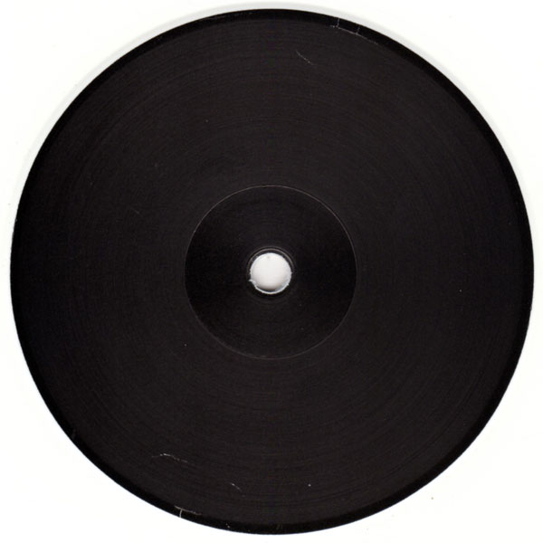 various-artists-3-black-lp-nous-cover