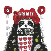 grimes-geidi-primes-lp-arbutus-records-cover