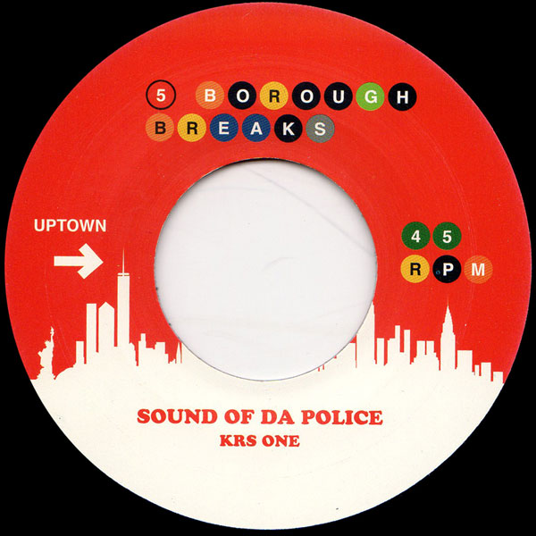 krs-one-sly-and-the-family-sound-of-da-police-sing-a-5-borough-breaks-cover