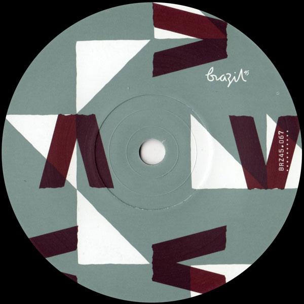 neyde-alexandre-dalila-perplexidade-canto-chora-mr-bongo-brazil-45-cover
