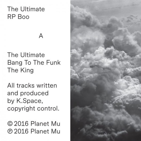 rp-boo-the-ultimate-planet-mu-cover