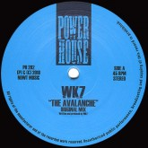wk7-the-avalanche-inc-shed-rem-power-house-cover