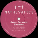 marco-bernardi-motionless-mathematics-cover