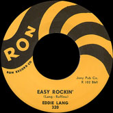 eddie-lang-easy-rockin-on-my-way-ron-record-co-cover