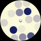 komon-will-saul-lost-in-time-ep-kompakt-cover