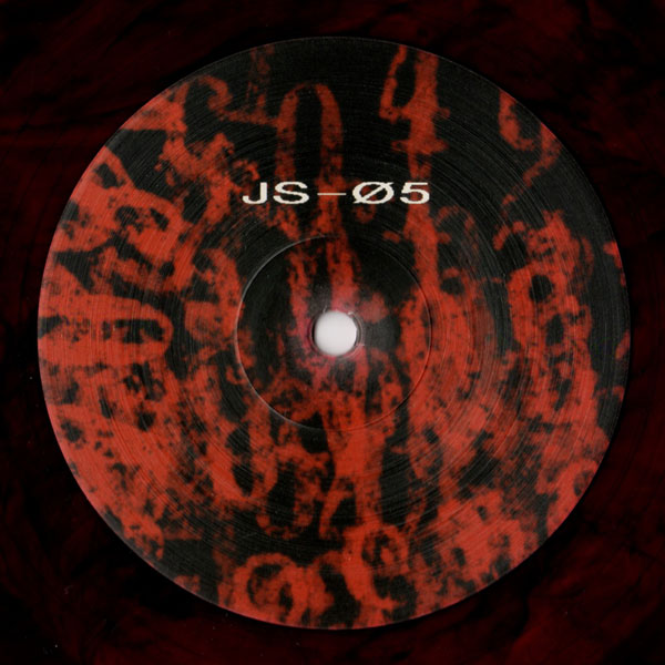 js-zeiter-js-05-js-records-cover