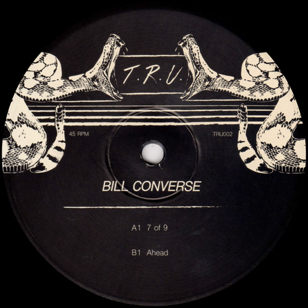 bill-converse-7-of-9-ahead-texas-recordings-undergro-cover