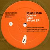 tolga-fidan-double-edge-sword-ep-sammy-d-private-gold-cover