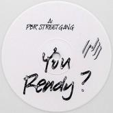 pbr-streetgang-tom-demac-you-ready-dirty-money-hypercolour-cover