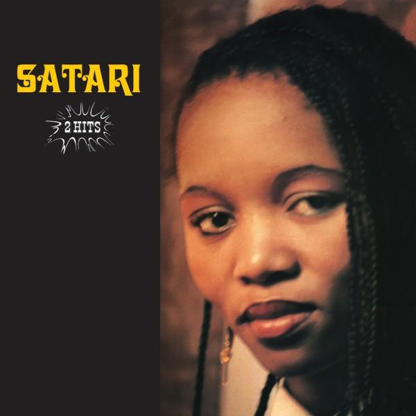 satari-smile-nobody-to-love-pre-ord-la-casa-tropical-cover