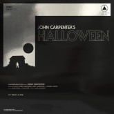 john-carpenter-halloween-escape-from-new-sacred-bones-records-cover