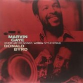 marvin-gaye-donald-byrd-where-are-we-going-woman-of-blue-note-cover