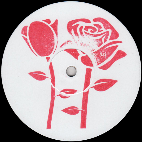unknown-artist-redit-rose-rouge-repress-white-label-cover