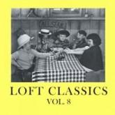 various-artists-loft-classics-volume-8-cd-loft-classics-cover