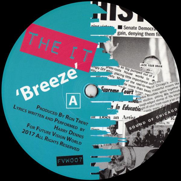 the-it-breeze-future-vision-cover