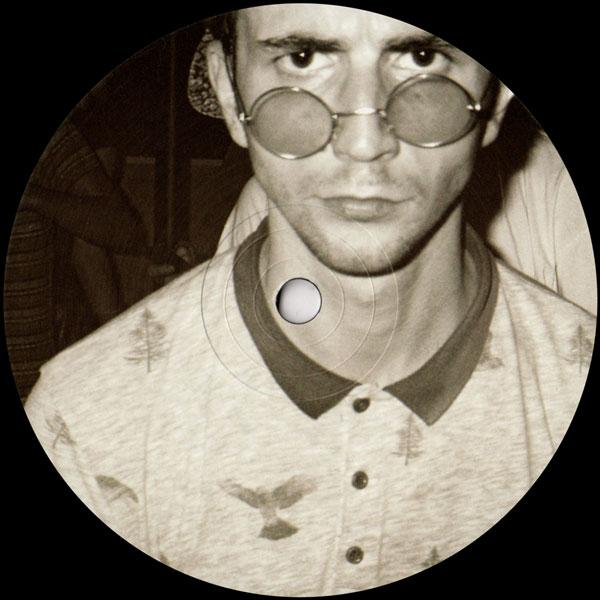 eddie-danielli-goosebumps-sampling-moods-records-cover