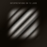 various-artists-interpretations-on-fc-judd-public-information-cover