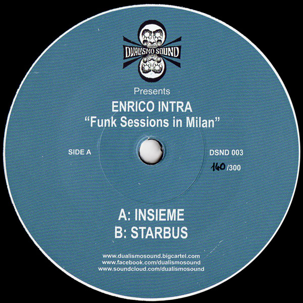 enrico-intra-funk-sessions-in-milan-dualismo-sound-records-cover