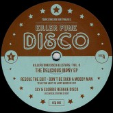 killer-funk-disco-allstars-killer-funk-disco-all-stars-killer-funk-cover