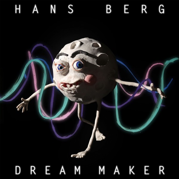 hans-berg-dream-maker-the-vinyl-factory-cover