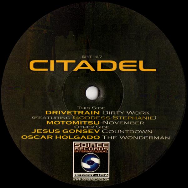 drivetrain-various-arti-citadel-soiree-records-internatio-cover