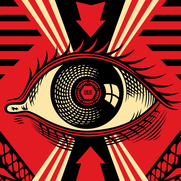 dj-earl-open-your-eyes-teklife-cover