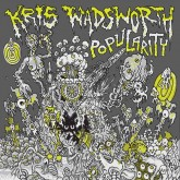 kris-wadsworth-popularity-cd-hypercolour-cover