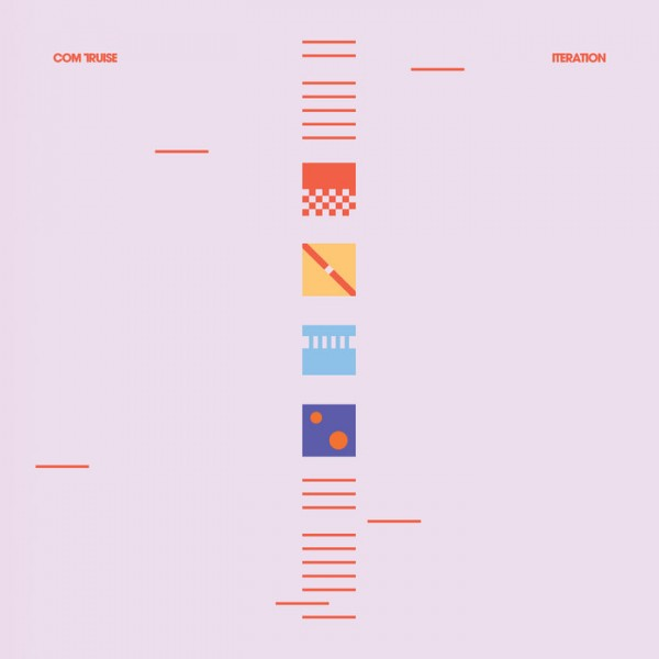 com-truise-iteration-lp-ghostly-cover