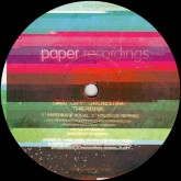 various-artists-look-forward-and-back-paper-recordings-cover