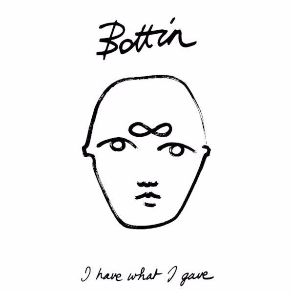 bottin-i-have-what-i-gave-lp-2mr-cover
