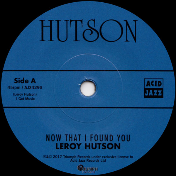 leroy-hutson-now-that-i-found-you-get-to-acid-jazz-cover