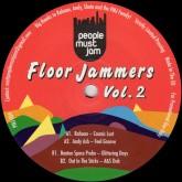 rahaan-andy-ash-various-floor-jammers-volume-2-people-must-jam-cover