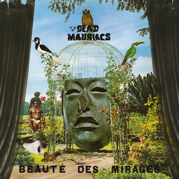 the-dead-mauriacs-beaute-des-mirages-discrepant-cover