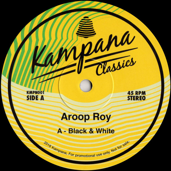 aroop-roy-classics-black-white-killim-kampana-cover